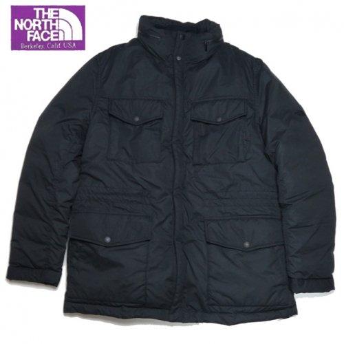 ノースフェイス パープルレーベル マウンテン ダウンジャケット THE NORTH FACE PURPLE LABELMountain Down Jacket ND265…