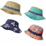 パタゴニア PATAGONIA ウェーブフェアラー バケツハット バケットハット ハット メンズ アウトドア 帽子