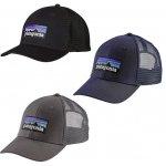 パタゴニア メンズ P6トラッカー・ハット キャップ CAP ベースボール キャップ 帽子 PATAGONIA 38017