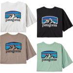 パタゴニア メンズ フィッツロイ ホライゾンズ レスポンシビリティー 38501 patagonia メンズ プリントTシャツ