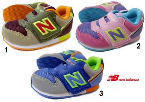 84722358e03d3 ニューバランス NEW BALANCE ニューバランス FS996 ベビー キッズ ジュニア スニーカー 靴