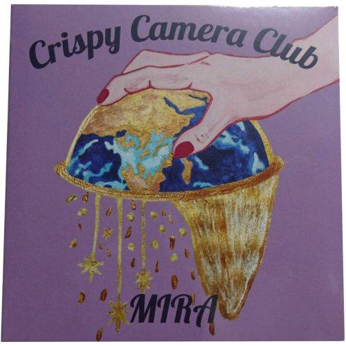 "Crispy Camera Club ""MIRA"""