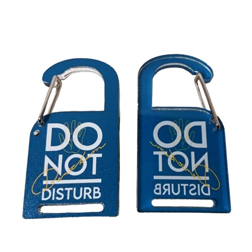 Bentham D.N.D Carabiner<img class='new_mark_img2' src='https://img.shop-pro.jp/img/new/icons1.gif' style='border:none;display:inline;margin:0px;padding:0px;width:auto;' />