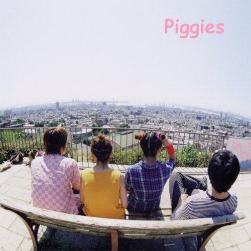 piggies「piggies」<img class='new_mark_img2' src='https://img.shop-pro.jp/img/new/icons59.gif' style='border:none;display:inline;margin:0px;padding:0px;width:auto;' />