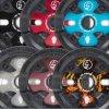 在庫セール SHADOW / SABOTAGE SPROCKET BMX スプロケット