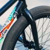 "SUBROSA / SAWTOOTH TIRE 2.35"" BMX タイヤ"