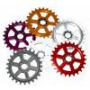 在庫セール PROPER / SPLINE DRIVE STREET SPROCKET BMX スプロケット