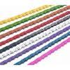 YBN / MK747 シングルスピード用カラーチェーン