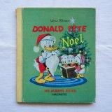 Donald Fete NoelドナルドのノエルWalt Disney