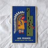 AIR FRANCE1957