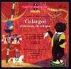 レコード付絵本les aventures du petit ours colargol02