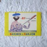 Baignol&Farjon Andre Francois