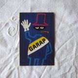 GARAP