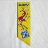 Gitanes & Rallye/Villemotページマーカー広告