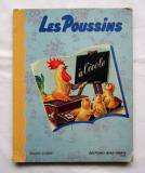 Les Poussinsひよこ<img class='new_mark_img2' src='https://img.shop-pro.jp/img/new/icons13.gif' style='border:none;display:inline;margin:0px;padding:0px;width:auto;' />
