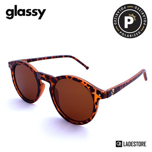 ■ Glassy Sunhaters ■ TimTim Premium...