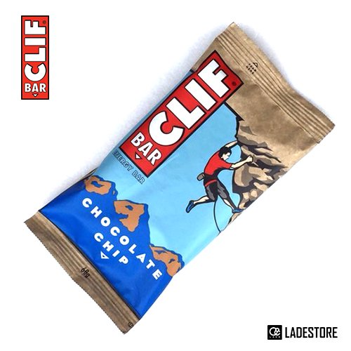 ■CLIF BAR■ CLIF BAR / Chocolate Chip