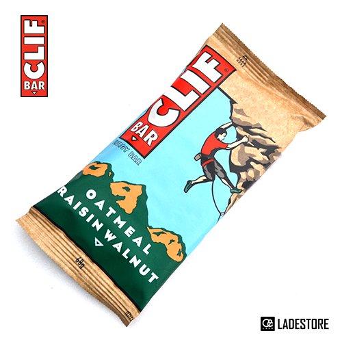 ■CLIF BAR■ CLIF BAR / Oatmeal Raisin Walnut