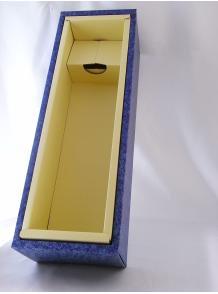 ★お酒と一緒に注文してください♪★【ギフト箱】豪華フタ式ギフト箱 1.8L 1本用