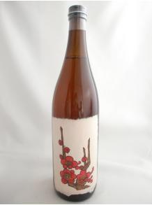 ★大人気の花札シリーズ!★【八木酒造】花札の梅酒 720ml 12度