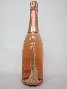 ★高い品質とパッケージデザインで人気急上昇 ★【イタリアワイン】 ボッテガ・ヴィーノ・ディ・ポエーティ ロゼ   750ml
