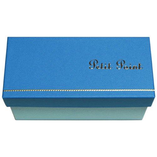ギフト用ボックス<青い緑茶専用>