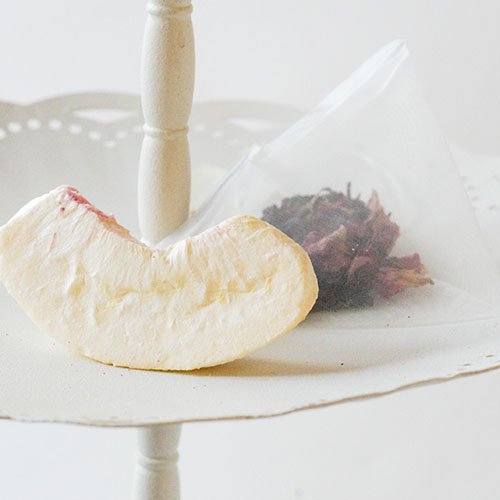 ベニヒメ・フルーツ(国産 桃)