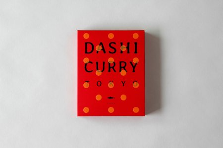 <img class='new_mark_img1' src='https://img.shop-pro.jp/img/new/icons3.gif' style='border:none;display:inline;margin:0px;padding:0px;width:auto;' />SABAカレー   <DASHI CURRY TOKYO>