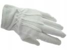 UVアームカバー・手袋・帽子・レッグウォーマー・ネックウォーマー