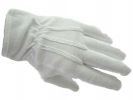 手袋・アームカバー