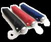 -代引き不可-卸@¥320/「53cm男女兼用折りたたみ傘(カラーアソート)」60本セット