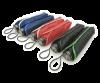 -代引き不可-卸@¥380/「55cm耐風骨タイプ折りたたみ傘(アソート)」60本セット