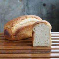 【2月限定】アガベシロップのパン
