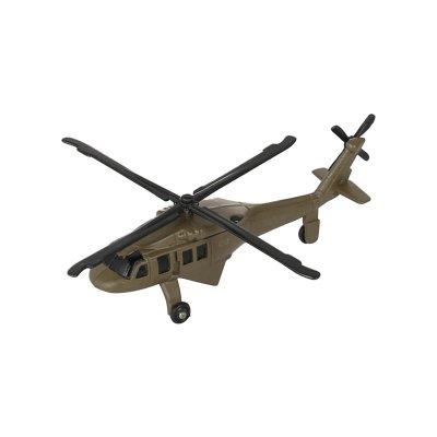 DULTON ダルトン ダイキャスト ペンシルシャープナー 鉛筆削り ヘリコプター AH-1