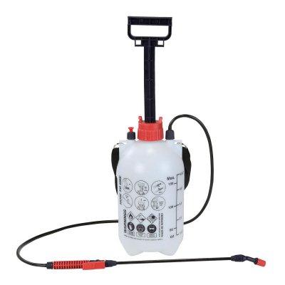英 SPEAR & JACSON 蓄圧式スプレー ポンプ 噴霧器