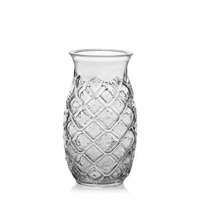 Libbeyリビー タンブラー パイナップル Pineapple Glass 503ml