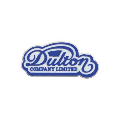ダルトン PVC マグネット 磁石 D Dultonロゴ