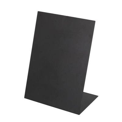 DULTON(ダルトン) メタルチョークボード A4 黒板