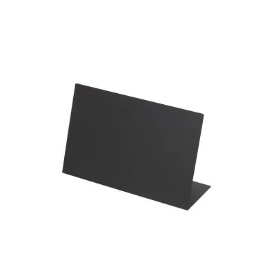 DULTON(ダルトン) メタルチョークボード A5 黒板