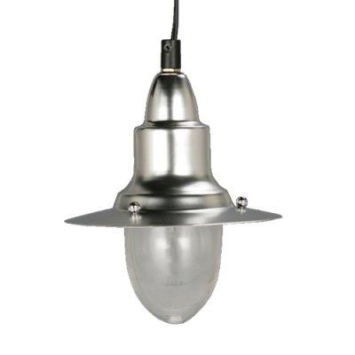 ダルトン アルミ ペンダントランプ 照明 シーリングライト