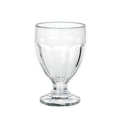 Borgonovoボルゴノボ  ロンドン ステムグラス 190ml