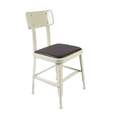 ダルトン スタンダードチェア ダイニングチェア 椅子