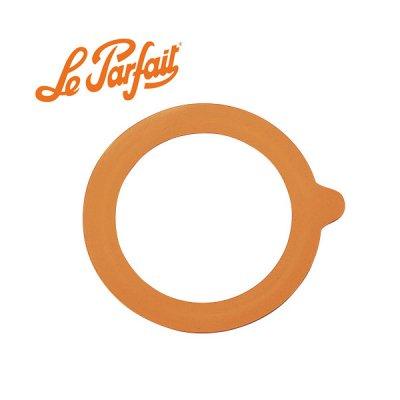 Le Parlfait(ル・パルフェ) 替えパッキン (L) 5枚