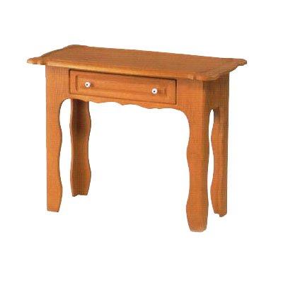 アントステラ パトリシアライティングテーブル