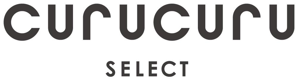 レディースゴルフウェア通販【CURUCURU select(キュルキュル セレクト)】人気女子ゴルフウェアショップ