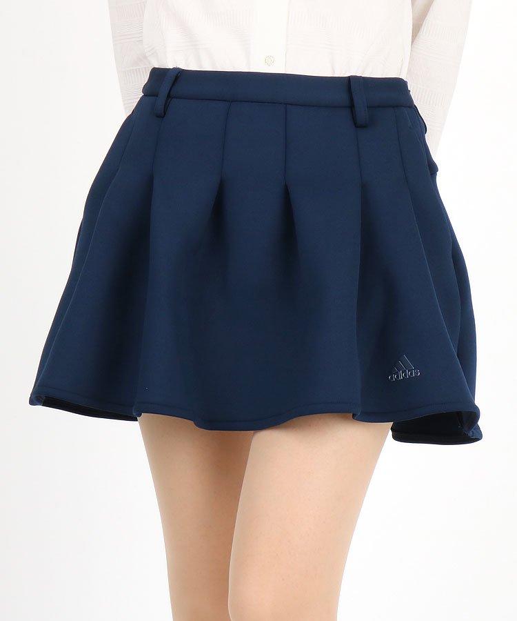 AG フレア♪ペチ付きライトポンチスカート