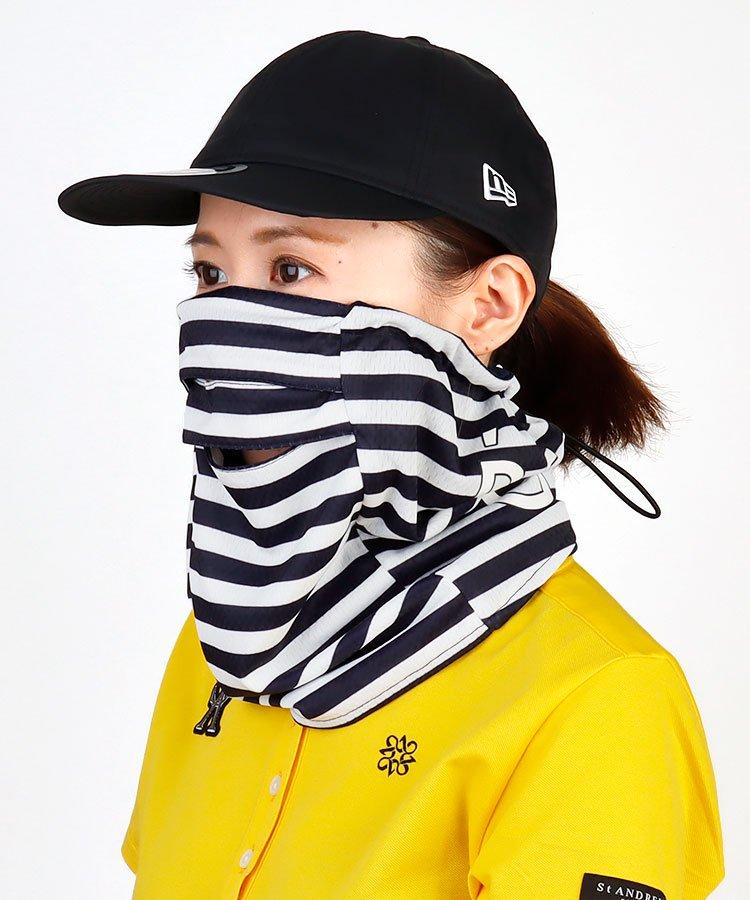 PG 選べるデザイン★2wayネッククーラー
