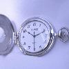懐中時計RO-041 口コミ・レビュー