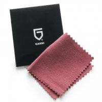 GARNI / Jewelry Polishing Cloth