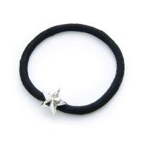 GARNI / Star - H【取り寄せ商品】